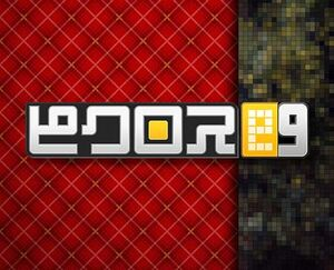 Picross-e9-Logo.jpg