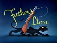 250px-Father lion