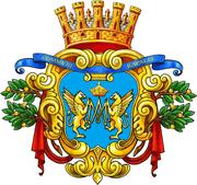 Rapallo-emblème.png