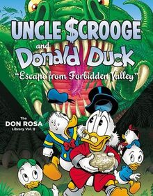 The Don Rosa Library 8.jpeg