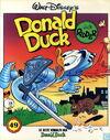 De beste verhalen van Donald Duck n°49.jpg