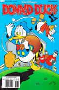 Donald Duck & Co n°2016-34