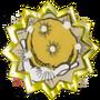 Leader de wiki