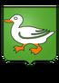 Emblème Donaldville.png