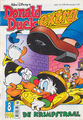 Donald Duck Extra n°1996-08