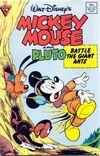 Mickey Mouse n°245.jpg