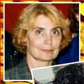 FrançoiseLangrognet