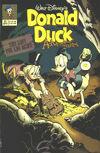 Donald Duck Adventures (Disney Comics) n°23.jpg