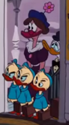 Daisy famille.png