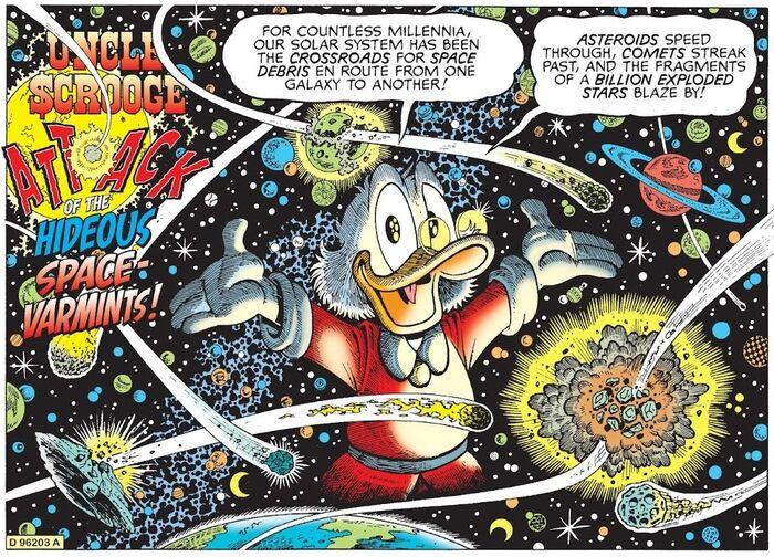 L'attaque des abominables monstres de l'espace! bandeau.jpg