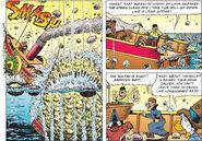 Le Cow-boy capitaine du Cutty Sark 20