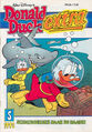 Donald Duck Extra n°1993-05