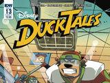 Mighty Ducks Les canards de l'exploit !