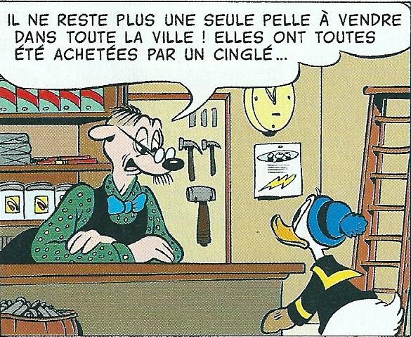 Anatole Ondulé