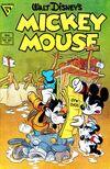 Mickey Mouse n°243.jpg