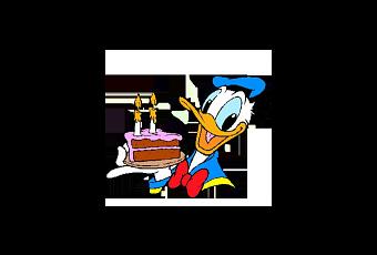 Dark Yada/Picsou Wiki fête ses dix ans !