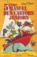 Manuel des Castors Juniors 8