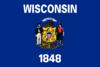 Drapeau du Wisconsin.png