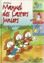 Manuel des Castors Juniors 12