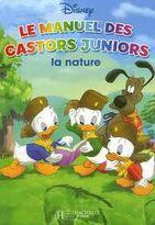 Manuel des Castors Juniors 17