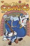 Walt Disney's Comics and Stories n°676.jpeg
