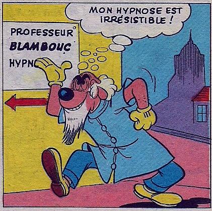 Blambouc