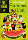 Walt Disney's Summer Fun 2.jpg