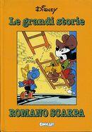 Capolavori Disney n°18