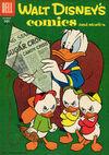Walt Disney's Comics and Stories n°193.jpg