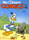 Walt Disney's Comics and Stories nº10.jpg