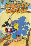 Mickey Mouse nº228.jpg