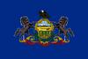 Drapeau de la Pennsylvanie.png