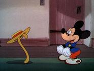 L'Anniversaire de Mickey 6