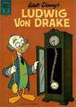 Ludwig von Drake 18