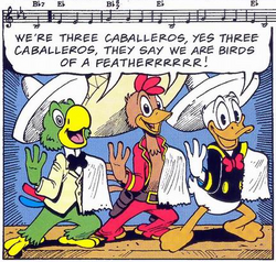 Trois Caballeros (groupe d'amis).png