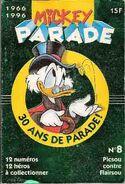 MickeyParade200 15082007 110253
