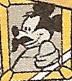 Mozzarello Mouse