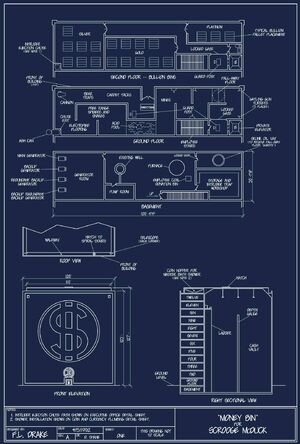 Plan du dépôt de Balthazar Picsou 1.jpg