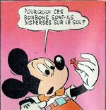 Mickey Mouse par Claude Marin.jpg