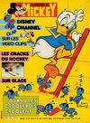Le Journal de Mickey n°1705.jpg