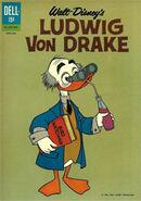 Ludwig von Drake 19