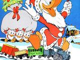 Noël pour Pauvreville