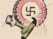 Fuhrer face 1943-1.png