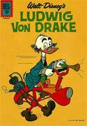 Ludwig von Drake 17