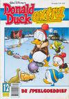 Donald Duck Extra n°2001-12.jpg
