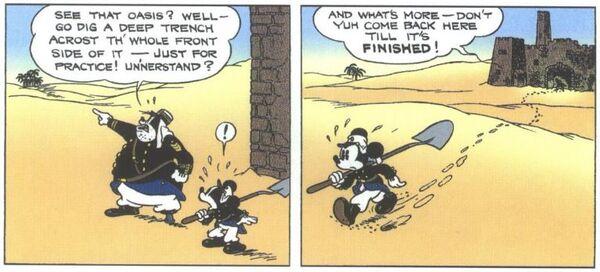 Mickey agent secret 8.jpg