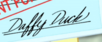 Signature Daffy Duck.png