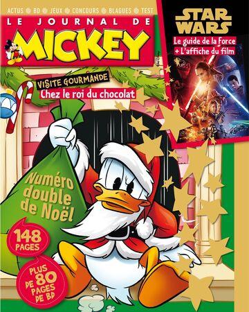 Le Journal de Mickey nº3313.jpg