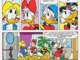 Quacklight - Vampiri fascinosi a Paperopoli
