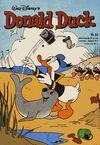 Donald Duck n°1976-35.jpg